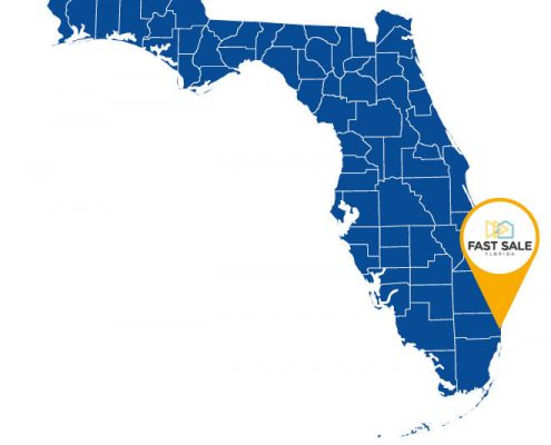 Fast Sale Florida are property cash buyers in Hollywood, East Coast Florida
