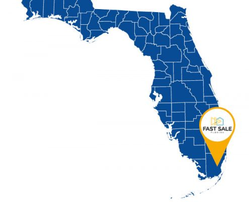 Fast Sale Florida are property cash buyers in Homestead and East Coast Florida