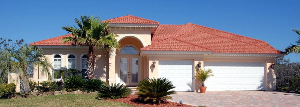 Sell your house fast in Jupiter Fl – Fast Sale Florida buy Florida houses cash
