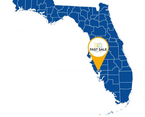 Fast Sale Florida are property cash buyers in North Port and Florida