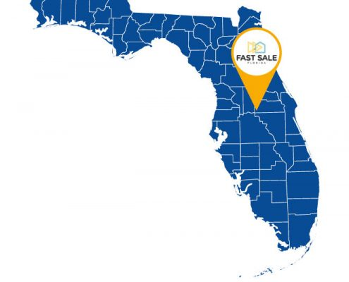 Sell your house fast in Orlando – Fast Sale Florida buy Florida houses for cash