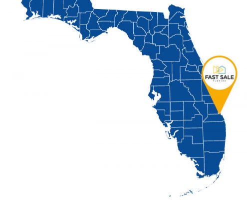 Sell your house fast in Port St Lucie Fl – Fast Sale Florida buy houses cash